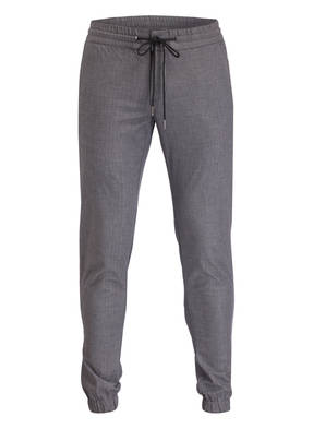 PAUL Hose Slim Fit im Jogging-Stil