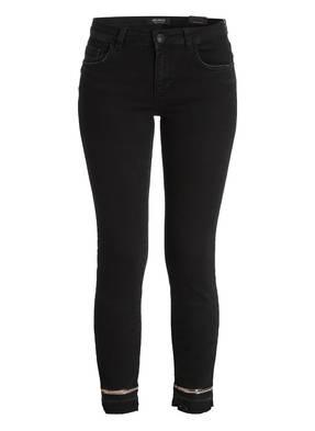 MOS MOSH 7/8-Jeans