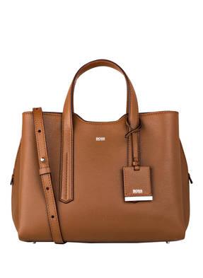 BOSS Handtasche TAYLOR