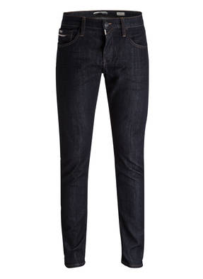 mavi Jeans YVES Slim Fit
