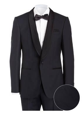 BOSS Anzug HENRY1/GLOW1 Slim Fit