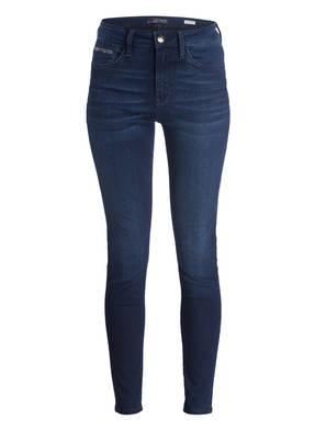 mavi Skinny-Jeans SIERRA