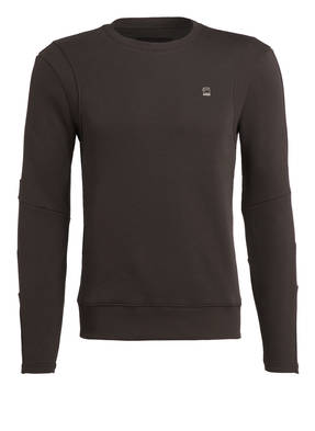 G-Star RAW Sweatshirt MOTAC-X
