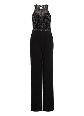 unique Jumpsuit