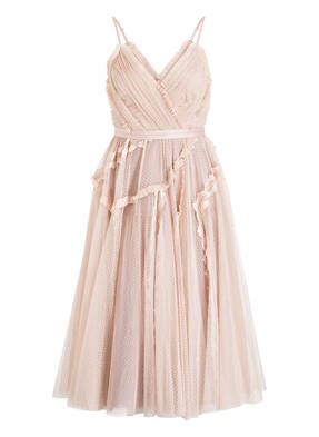 needle & thread Kleid BALLET COUTURE