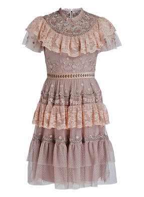 needle & thread Kleid CINDERELLA