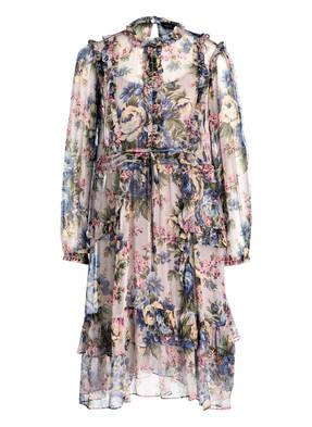 needle & thread Kleid ROSE FAIRYTALE