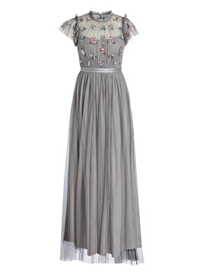 needle & thread Abendkleid ROSE SEQUIN