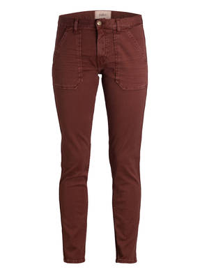 ba&sh Jeans CSALLY