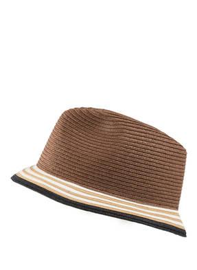 MARCCAIN Bucket-Hat