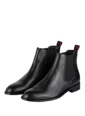 HUGO Chelsea Boots SMART CHEB