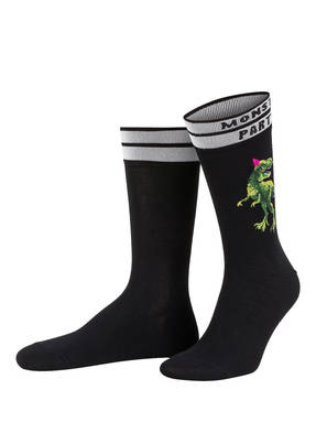Burlington 3er-Set Socken
