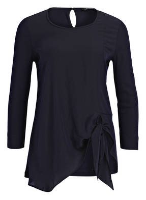 e56b41f3631f Blusen   Tuniken für Damen online kaufen    BREUNINGER