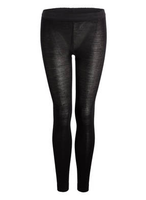 FALKE Leggings SOFTMERINO