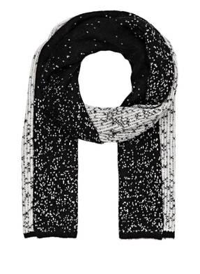 Marc O'Polo (White Label) Schal