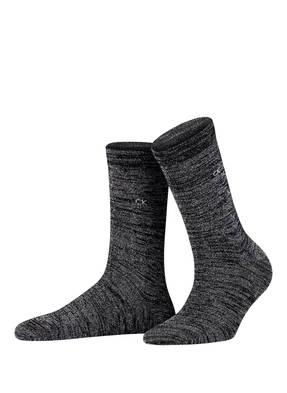 Calvin Klein 3er-Pack Socken