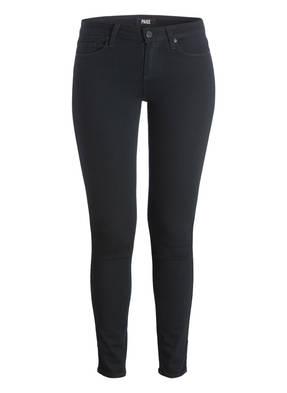 PAIGE Skinny-Jeans VERDUGO
