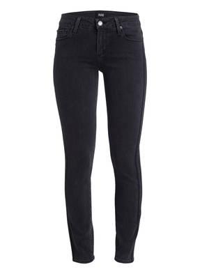 PAIGE 7/8-Jeans VERDUGO