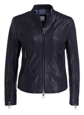 Jacken für Damen online kaufen    BREUNINGER efb7447771
