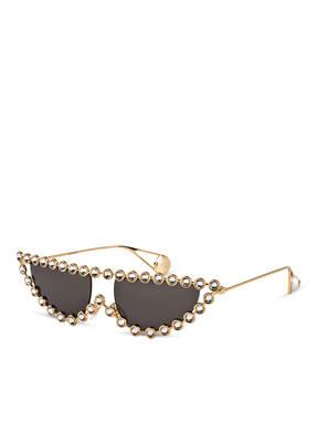 GUCCI Sonnenbrille GG0364S