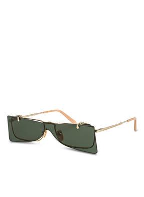 GUCCI Sonnenbrille GG0363S