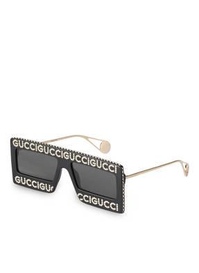 GUCCI Sonnenbrille GG0431S