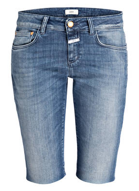 CLOSED Jeans-Shorts BAKER