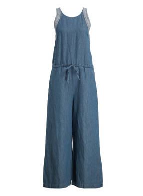 CLOSED Jumpsuit