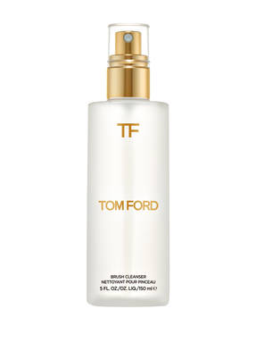 TOM FORD BEAUTY BRUSH CLEANSER