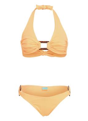 MELISSA ODABASH Triangel-Bikini PARIS
