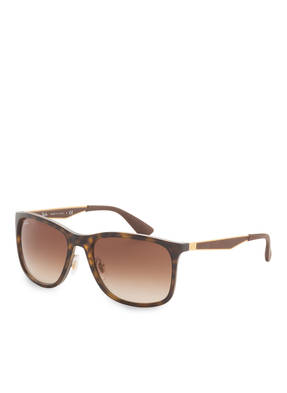 Ray-Ban Sonnenbrille RB4313