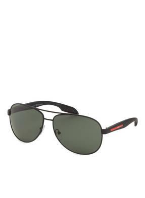 PRADA LINEA ROSSA Sonnenbrille PS 53PS