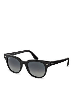 Ray-Ban Sonnenbrille RB2168 METEOR