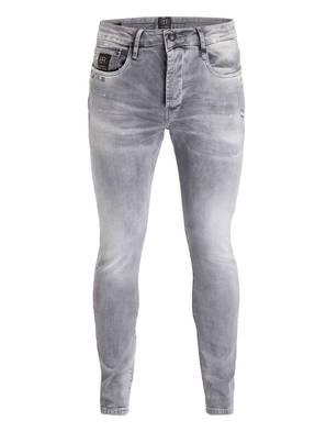 ER-Denim Jeans NOEL Tapered Fit