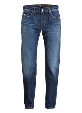 7 for all mankind Jeans KAYDEN Slim Fit