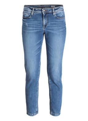 RAFFAELLO ROSSI Skinny-Jeans VIC