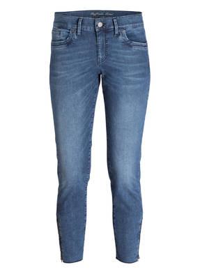 RAFFAELLO ROSSI Skinny-Jeans NOMI