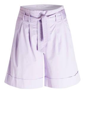 803e46412efe58 Reduzierte Shorts für Damen online kaufen :: BREUNINGER