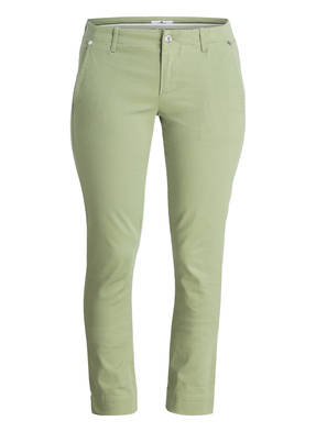 7 for all mankind Chino PYPER