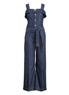 7 for all mankind Jeans-Overall
