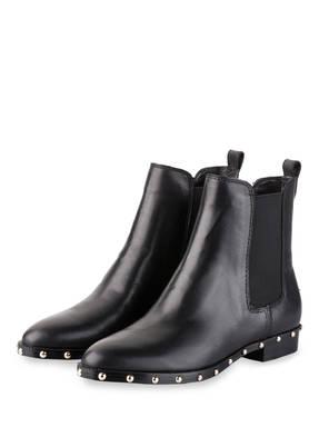 Guess Chelsea-Boots GRAZE