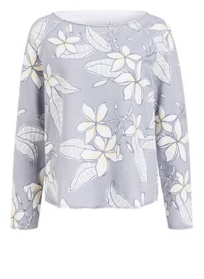 Juvia Sweatshirt BOXY