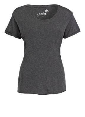 fbc37e473992b4 T-Shirts für Damen online kaufen    BREUNINGER