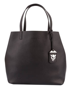 68a9b8f6b0ee1 MARCCAIN Taschen online kaufen    BREUNINGER