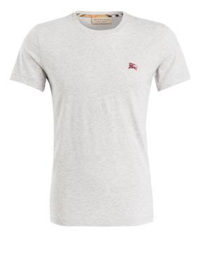 BURBERRY T-Shirt JOE FORTH
