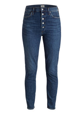 CITIZENS of HUMANITY 7/8-Jeans OLIVIA