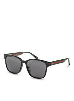 GUCCI Sonnenbrille GG0417SK