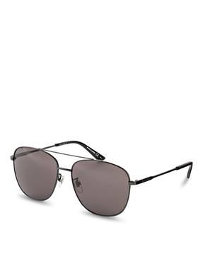 GUCCI Sonnenbrille GG0410SK