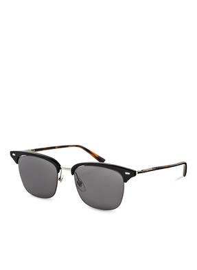 GUCCI Sonnenbrille GG0389S
