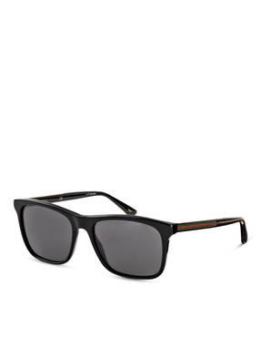 GUCCI Sonnenbrille GG0381S